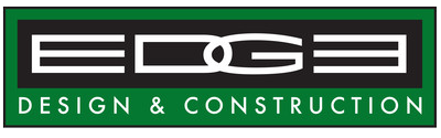 Edge Design & Construction
